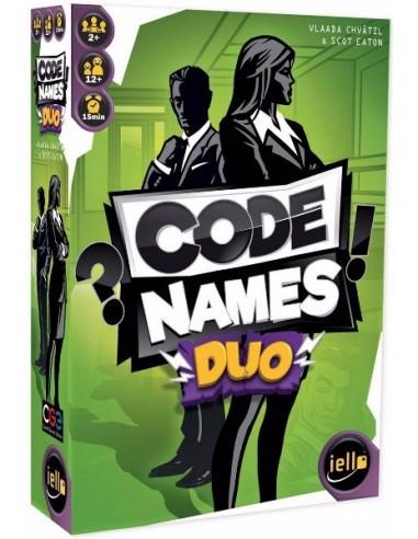 code-names-duo