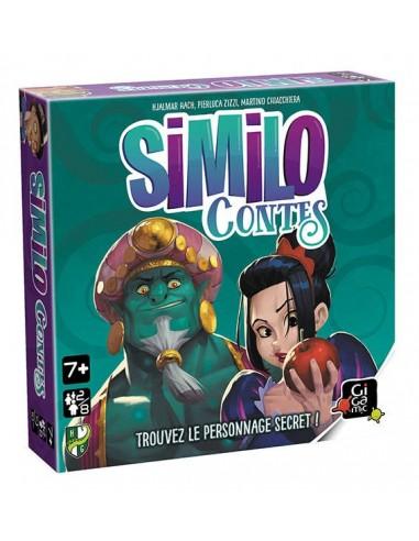 similo-contes-boite