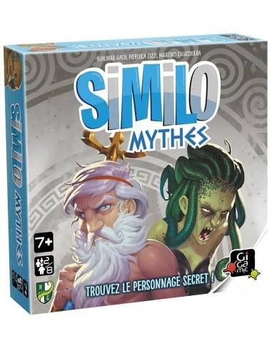 similo-mythes-boite
