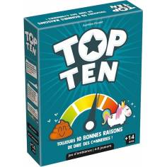 topten-cocktail-games