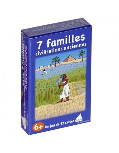 7-familles-civilisations