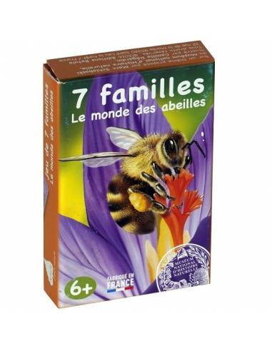 7-familles-abeilles