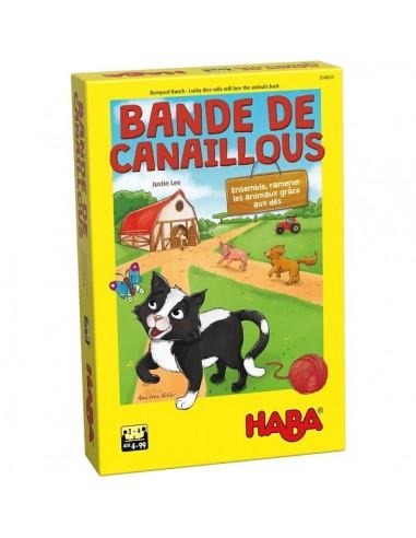 bande-canaillous-boite