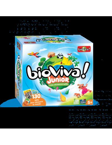 bioviva-junior-boite