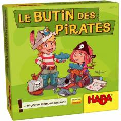 butin-pirates-haba