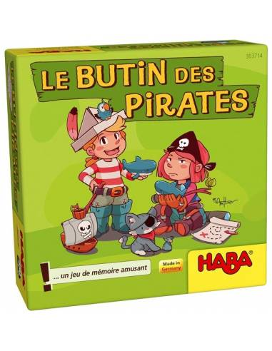 butin-pirates-haba