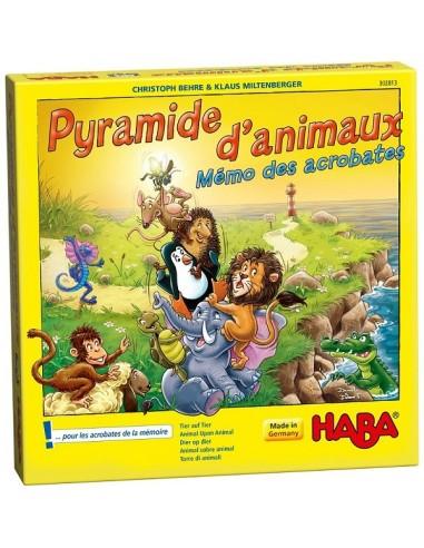 pyramide-animaux-acrobates