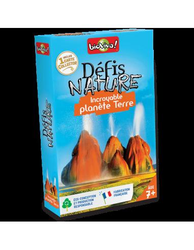defi-nature-terre