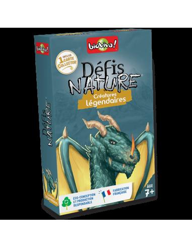 defis-nature-legendaires