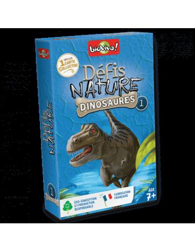 defis-nature-dinosaures