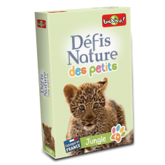 defis-nature-jungle