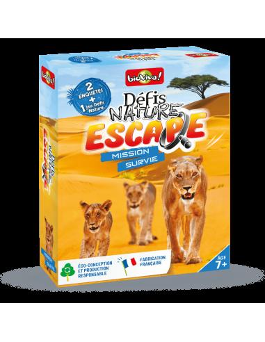 defis-escape-survie