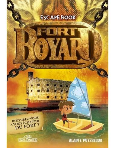 escape-book-boyard