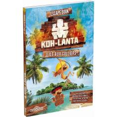 escape-book-kohlanta