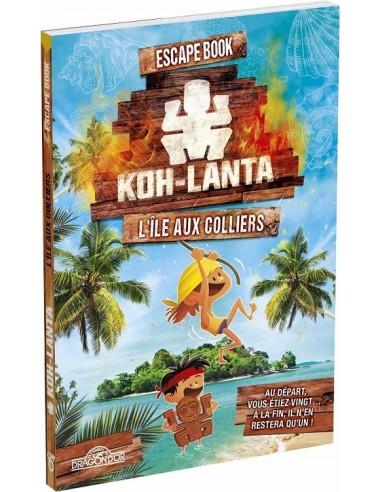 escape-book-kohlanta