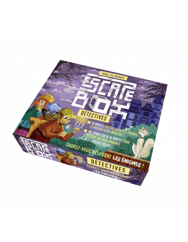 escape-box-detectives
