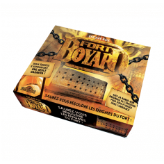 escape-box-boyard