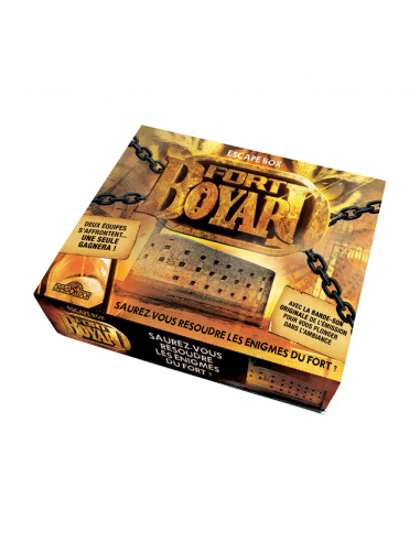 escape-box-boyard