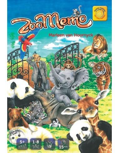 zoo-memo-sunny