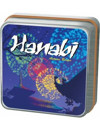 hanabi-cocktail-games
