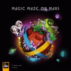 magic-maze-mars