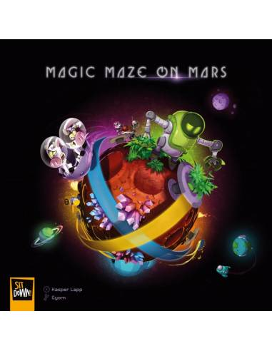 magic-maze-mars