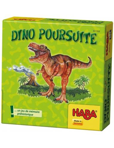 dino-poursuite-haba