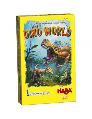dino-world-haba