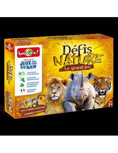 defis-nature-grand
