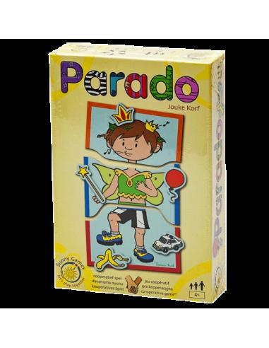 parado-sunny-games