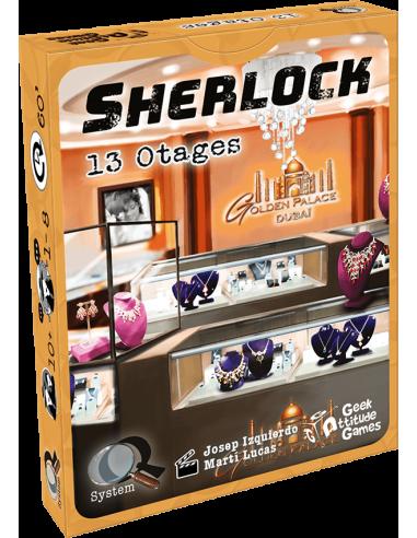 sherlock-system-otages