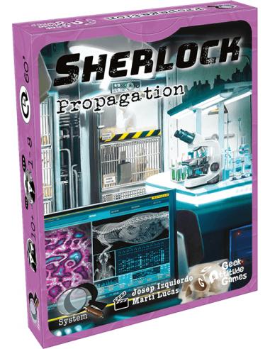 sherlock-system-propagation