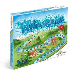 water-game-adventerra