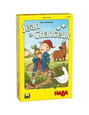 jean-chanceux-haba