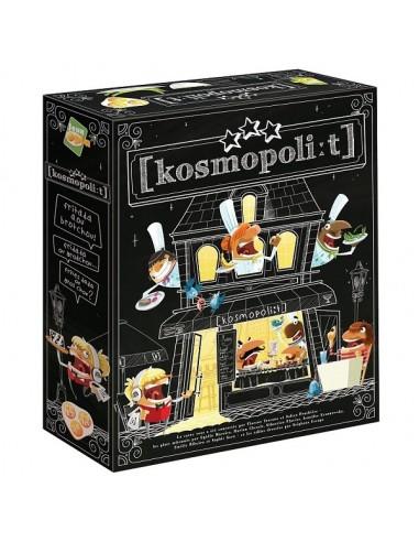 kosmopolit-opla