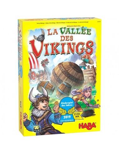 vallee-vikings-haba