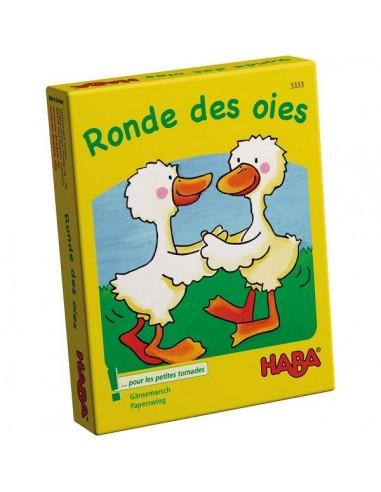 ronde-oies-haba