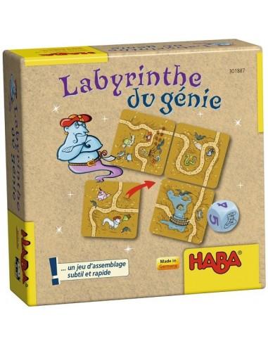 labyrinthe-genie-haba