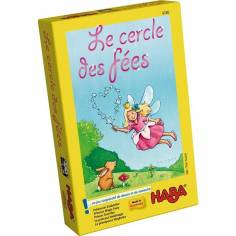 cercle-fees-haba