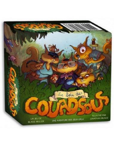 bois-couadsous-opla