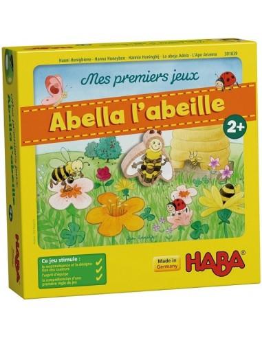 abella-abeille-haba