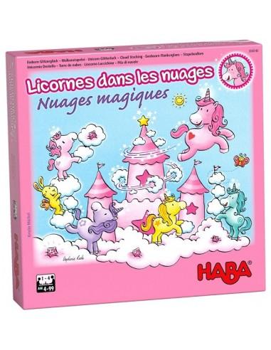 licornes-nuages-magiques