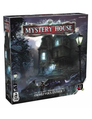 mystery-house-gigamic