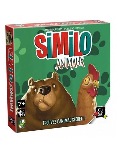 similo-animaux-gigamic