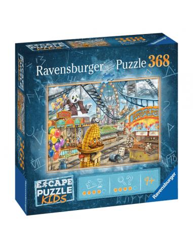 escape-puzzle-kids