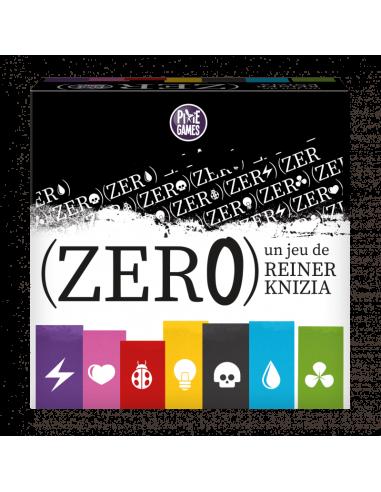 zero-pixie-boite