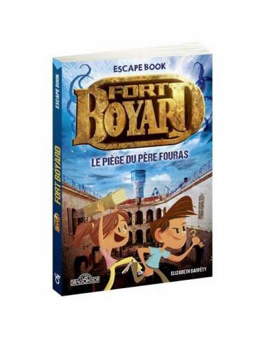escape-book-boyard