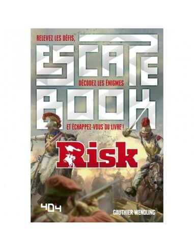 escape-book-risk