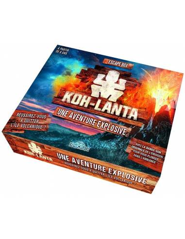 escape-box-kohlanta