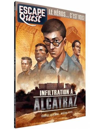 escape-quest-alcatraz